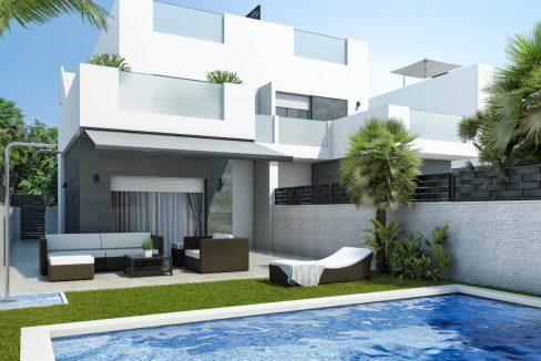 01-Villas-Jardín-1170x738