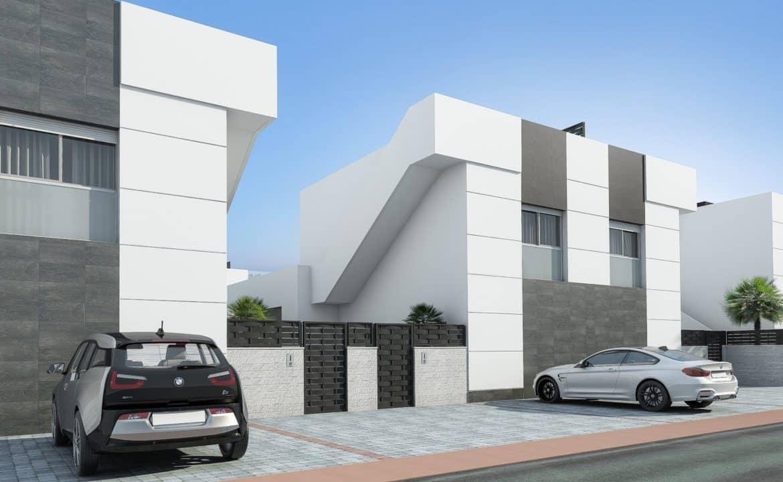 03-Villas-Parking-1170x738