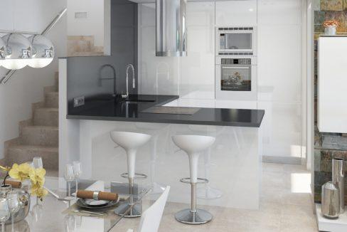 05-Villas-Cocina-1170x738
