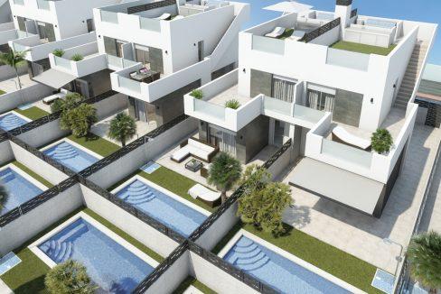06-Villas-Conjunto-1170x738