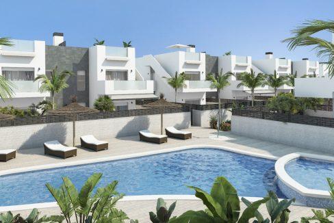 07-Apartamentos-Piscina-1170x738