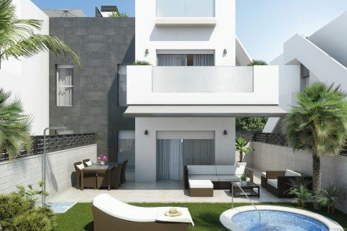09-Apartamentos-Jardín-1170x738