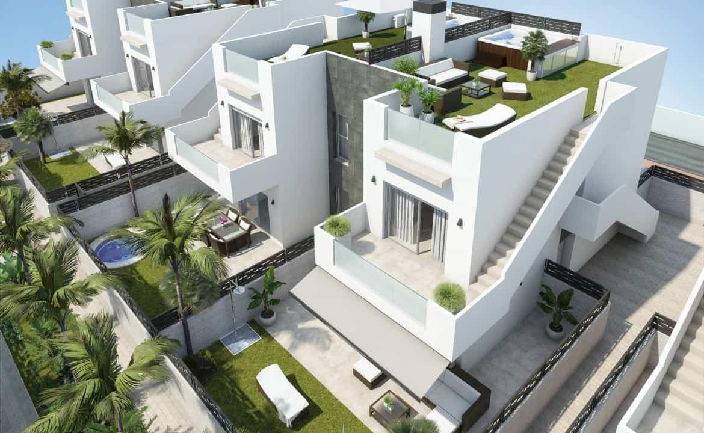 10-Apartamentos-Solarium-1170x738