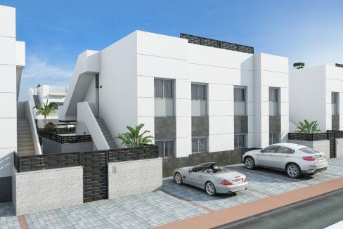 11-Apartamentos-Parking-1170x738