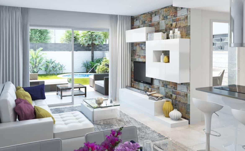 12-Apartamentos-Salón-1170x738