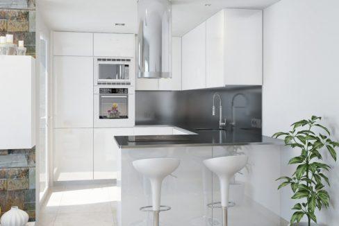 13-Apartamentos-Cocina-1170x738