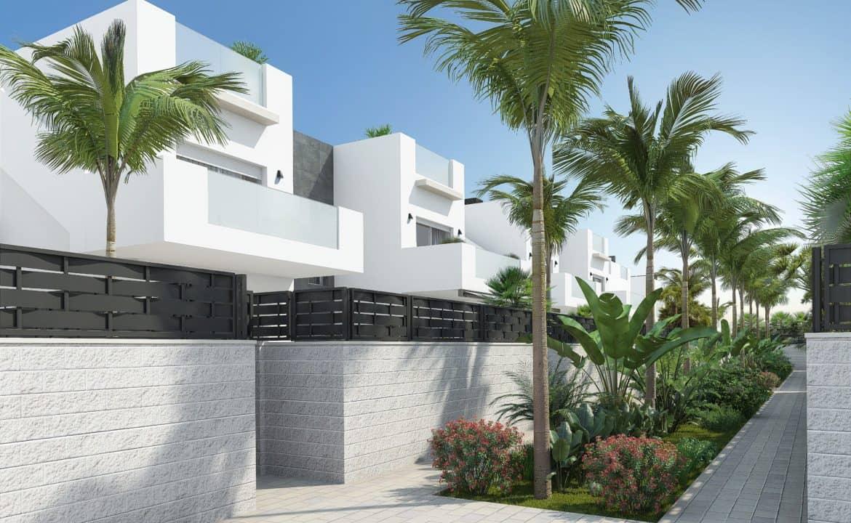 14-Apartamentos-Comunidad-Interior-1170x738