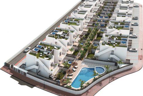 Urbanización-1-1170x738