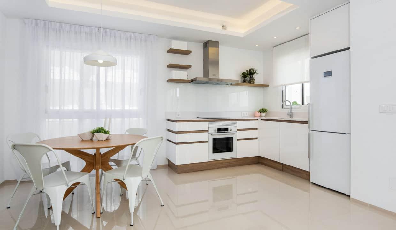 under-construction-penthouse-dona-pepa-quesada-allegra_o_1d5mno05b1eqd1g1a1doq14lv1s33b