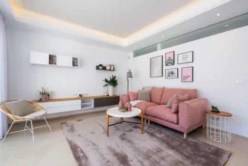 under-construction-penthouse-dona-pepa-quesada-allegra_o_1d5mno05bfti1b4r3t6fs06be3d