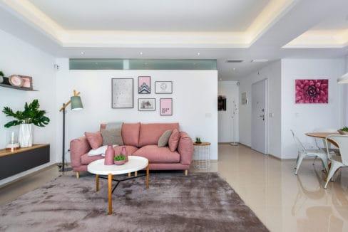 under-construction-penthouse-dona-pepa-quesada-allegra_o_1d5mno05bohikpi5t686sehd3c