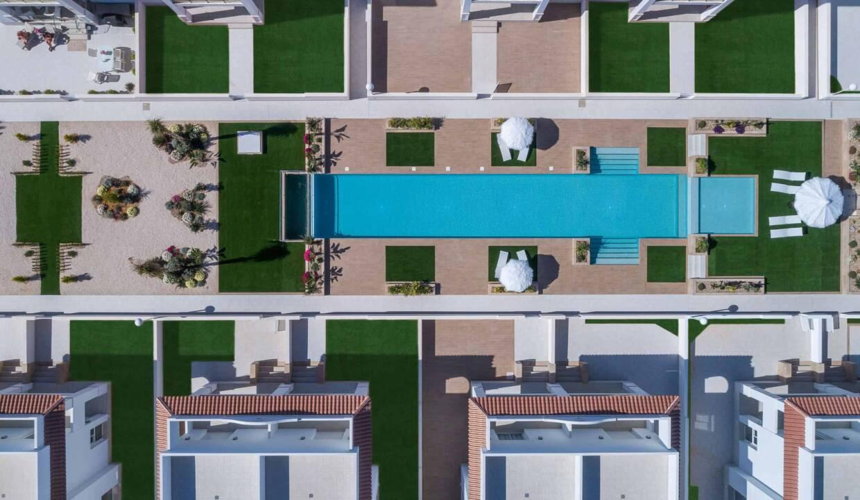 under-construction-penthouse-dona-pepa-quesada-allegra_o_1d60f95nq140s1fl0kva8il1a2l1o