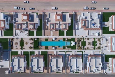 under-construction-penthouse-dona-pepa-quesada-allegra_o_1d60f95nq2f21vnrdbs8m973m1n