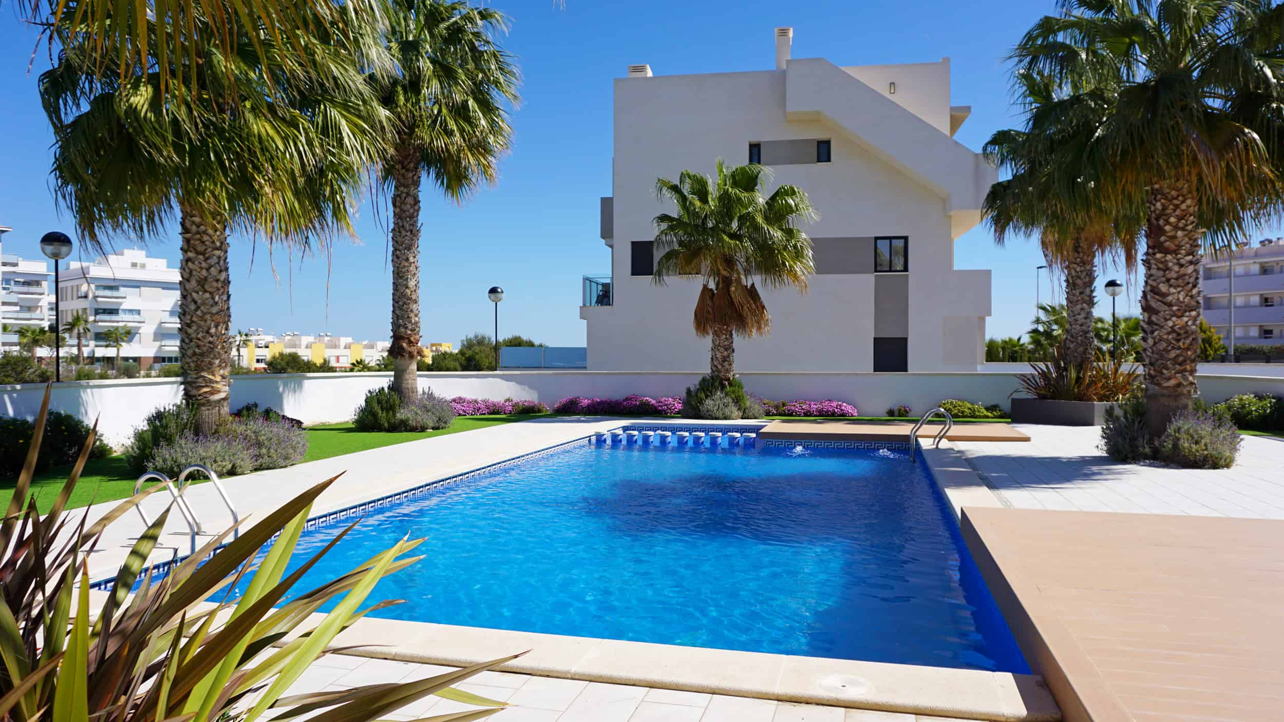 Ref:RH-8481-property Apartment For Sale in La Zenia