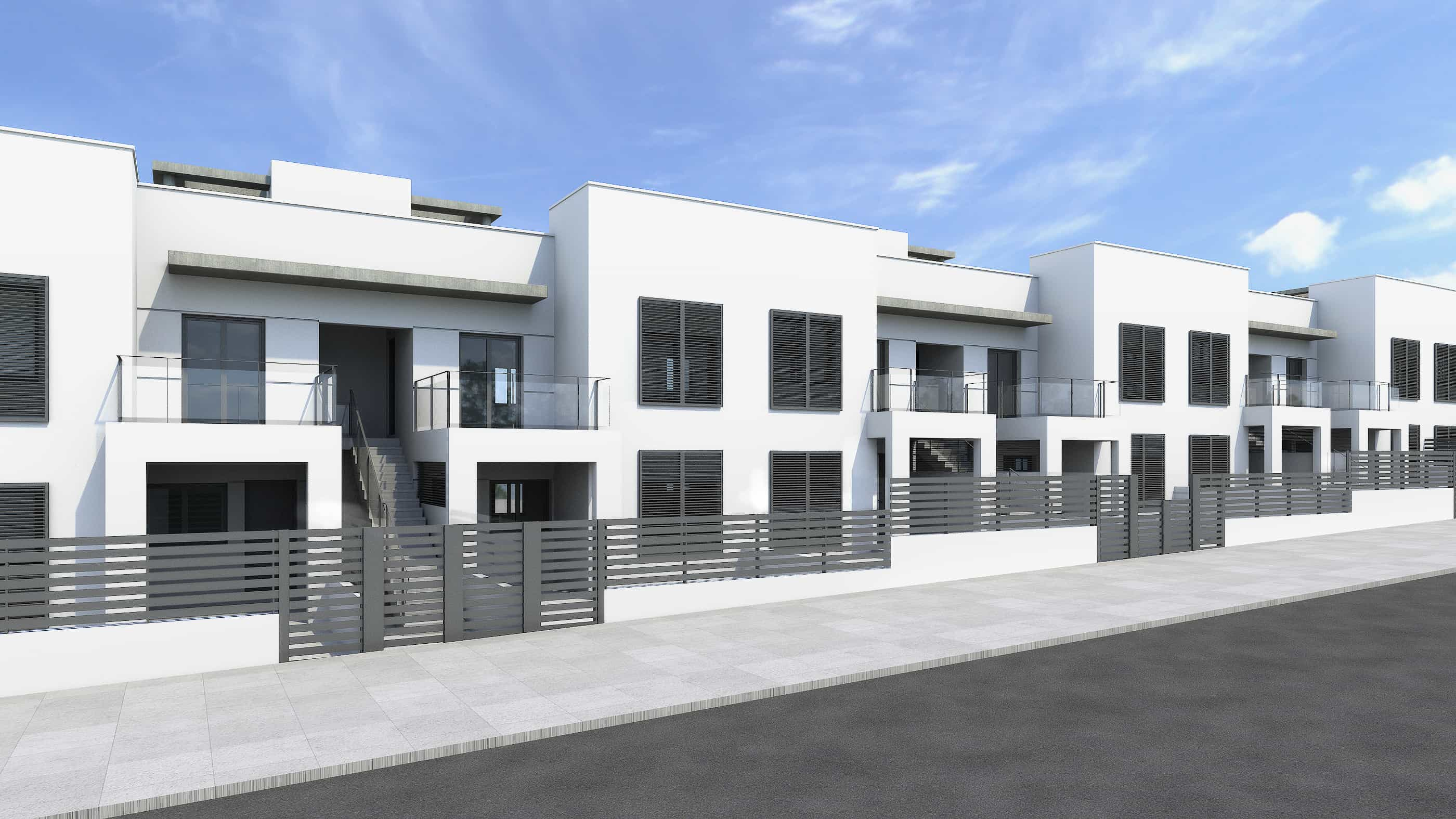 Ref:RH-8811-property Bungalows For Sale in Torrevieja