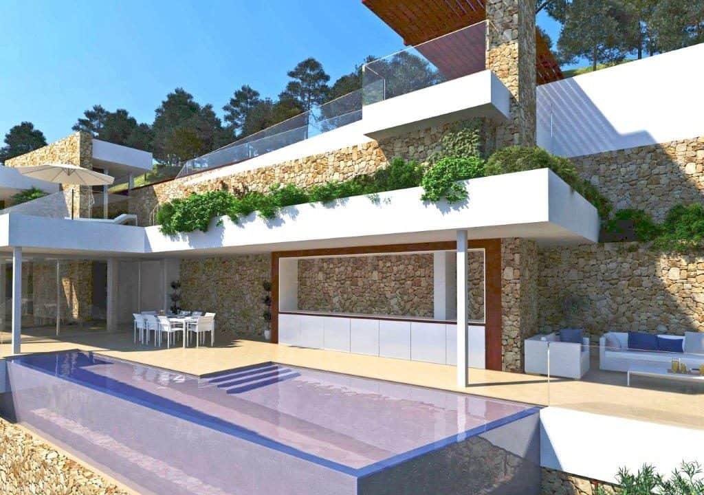 piscina dos (2)