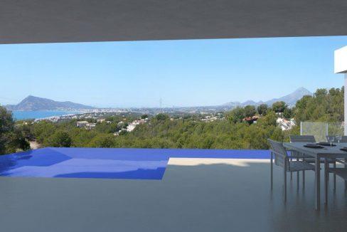 piscina panorama (1)
