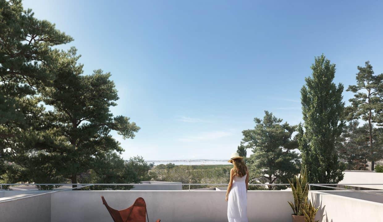 terraza-v04_def