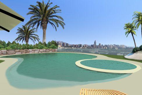 piscina-panoramic (1)