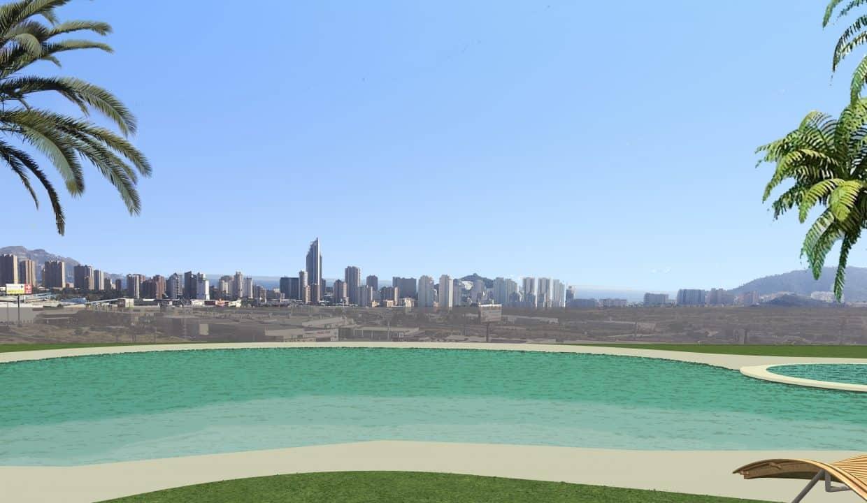 piscina-panoramic2 (1)