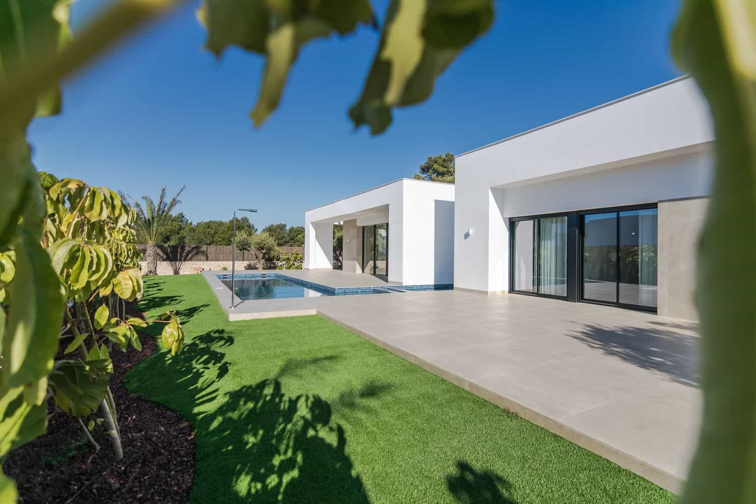 Ref:RH-16238-property Villa For Sale in Javea