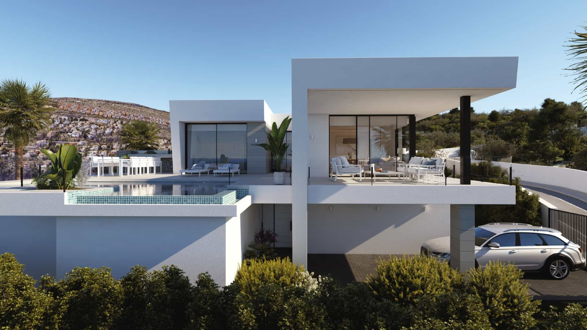 Ref:RH-22019-property Villa For Sale in Cumbre del Sol
