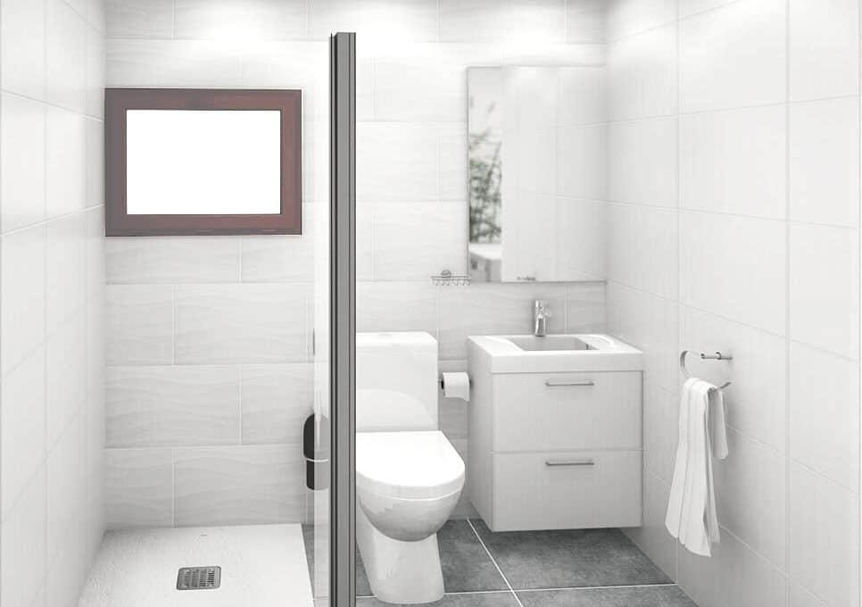 Bathroom-1 (1)
