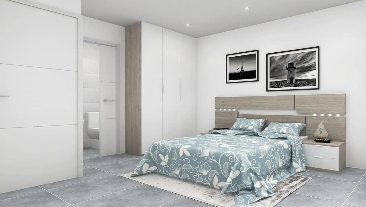Bedroom -1 (1)