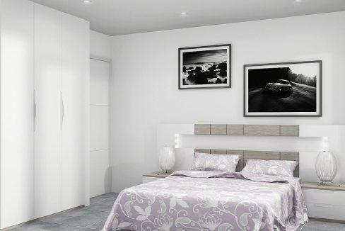 Bedroom-2 (1)