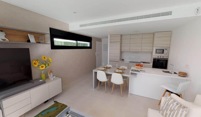Serena-Golf-and-Beach-Phase-II-02242019_092123