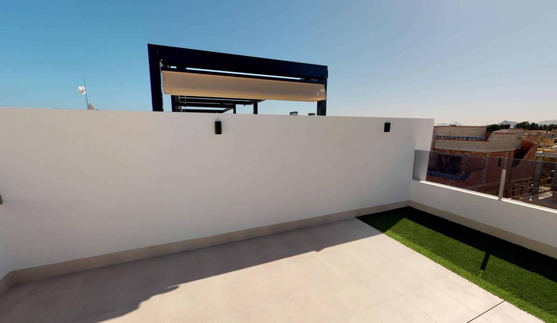 Serena-Golf-and-Beach-Phase-II-02242019_093608