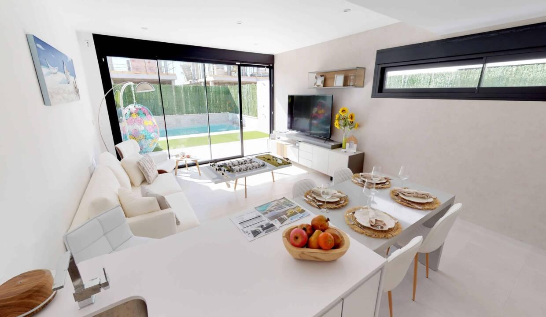 Serena-Golf-and-Beach-Phase-II-02242019_094314