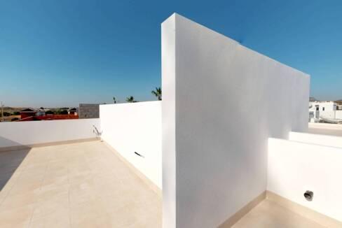 Villa-Xavi-09282019_115413