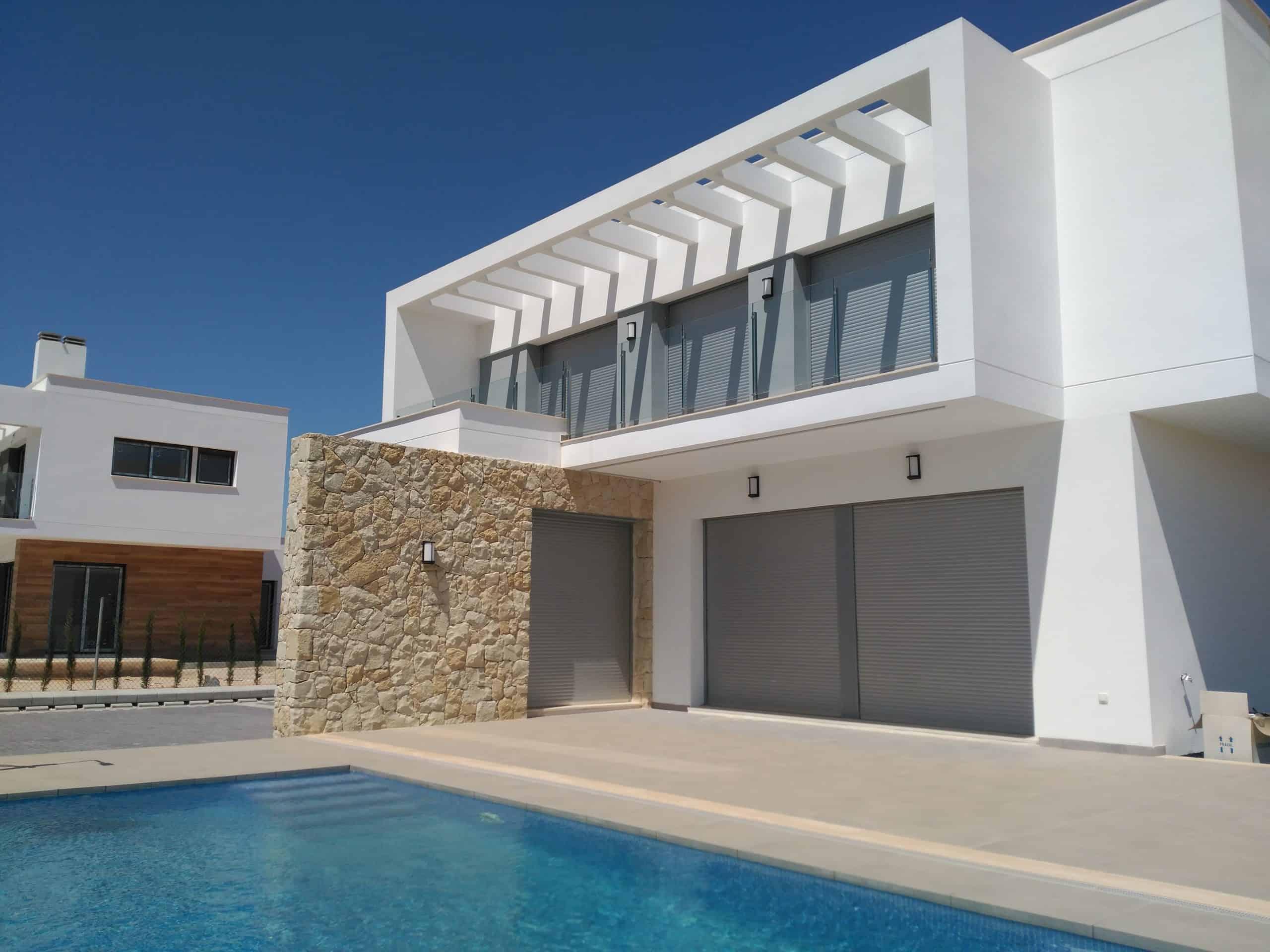 Ref:RH-25962-property Villa For Sale in Orihuela