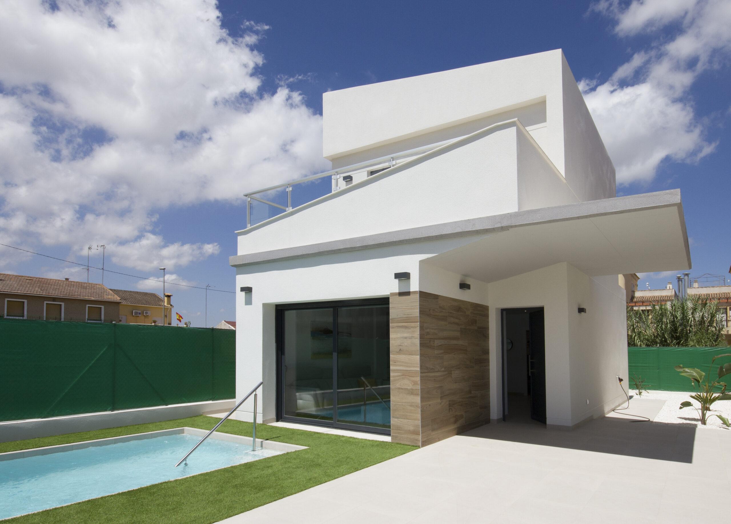 Villa Marvori