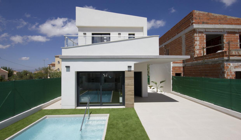 fachada 3 (1)