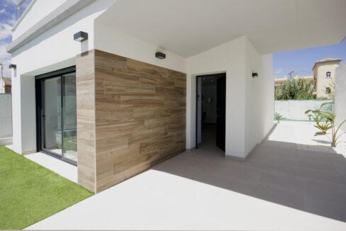 fachada 7 (1)