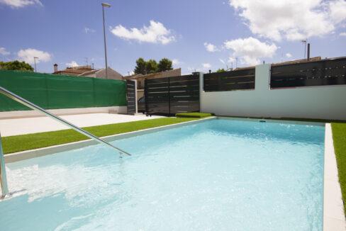 pool 1 (1)