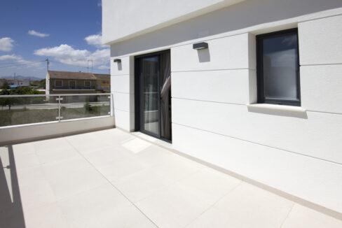 terrace1 (2)