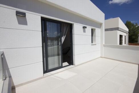 terrace2 (2)